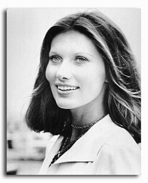 (SS2229396) Maud Adams Movie Photo