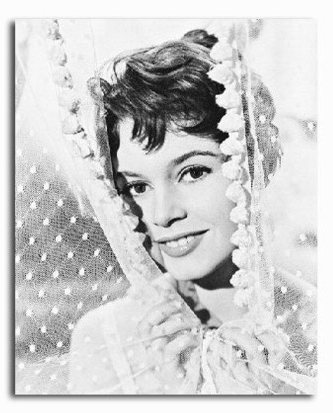 (SS2229448) Brigitte Bardot Movie Photo