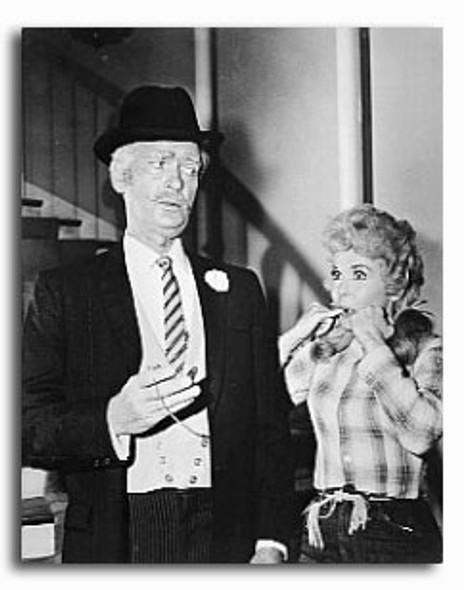 (SS2229474) Cast   The Beverly Hillbillies Movie Photo