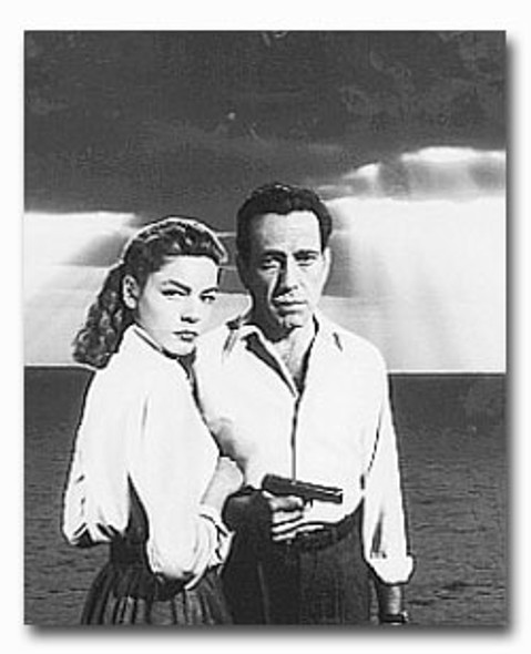 (SS2229500) Cast   Key Largo Movie Photo