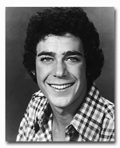 (SS2229526) Barry Williams  The Brady Bunch Movie Photo