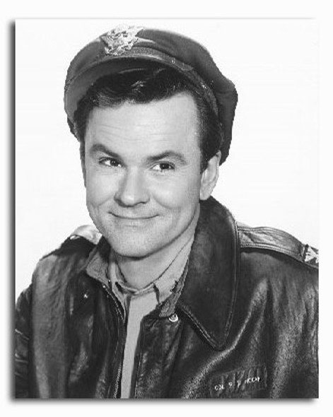 (SS2229565) Bob Crane  Hogan's Heroes Movie Photo