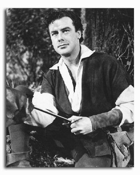 (SS2229682) Richard Greene  The Adventures of Robin Hood Movie Photo
