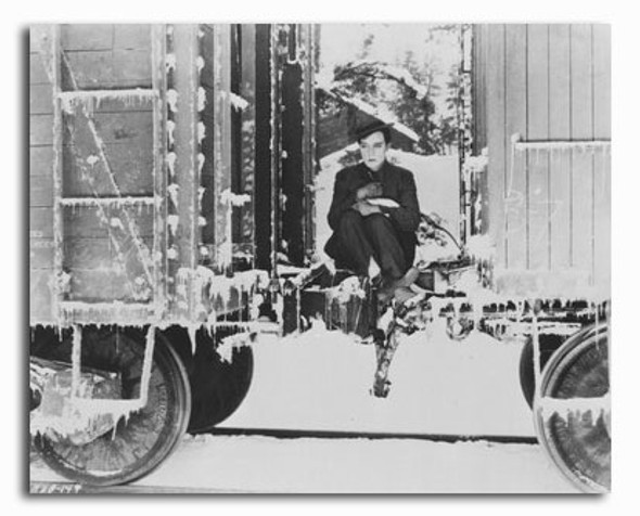 (SS2229734) Buster Keaton Movie Photo