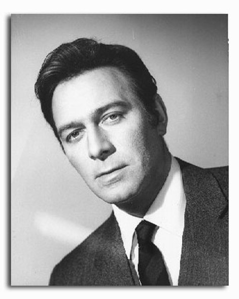(SS2229864) Christopher Plummer Movie Photo