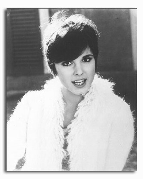 (SS2229903) Susan Saint James Movie Photo
