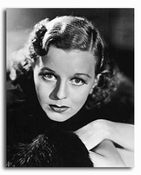 (SS2229916) Margaret Sullavan Movie Photo