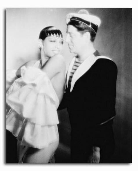 (SS2230059) Josephine Baker Music Photo