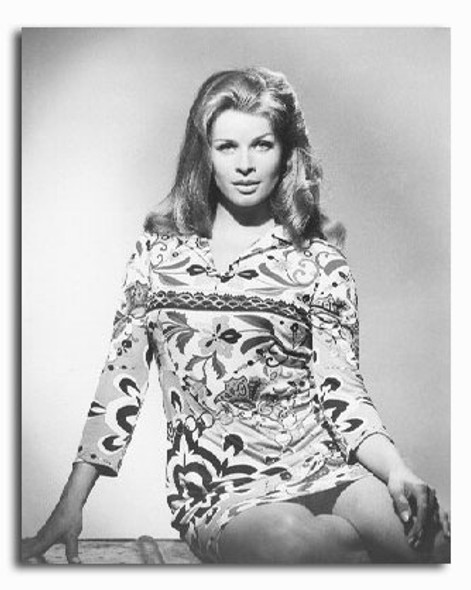 (SS2230098) Senta Berger Movie Photo