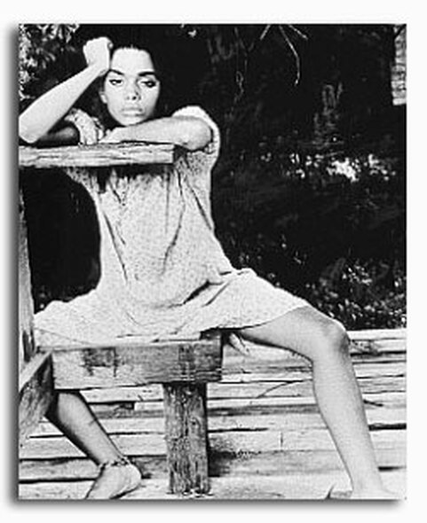 (SS2230111) Lisa Bonet  Angel Heart Movie Photo