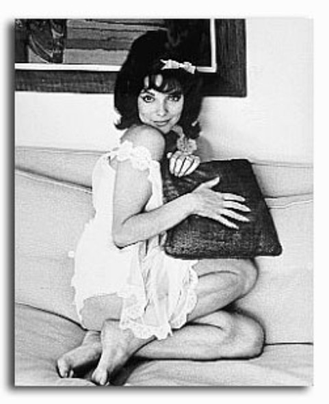 (SS2230202) Joan Collins Movie Photo