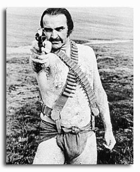 (SS2230215) Sean Connery  Zardoz Movie Photo