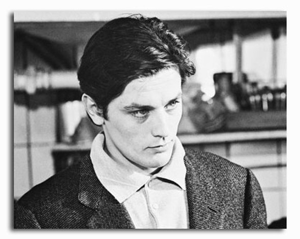 (SS2230254) Alain Delon Movie Photo