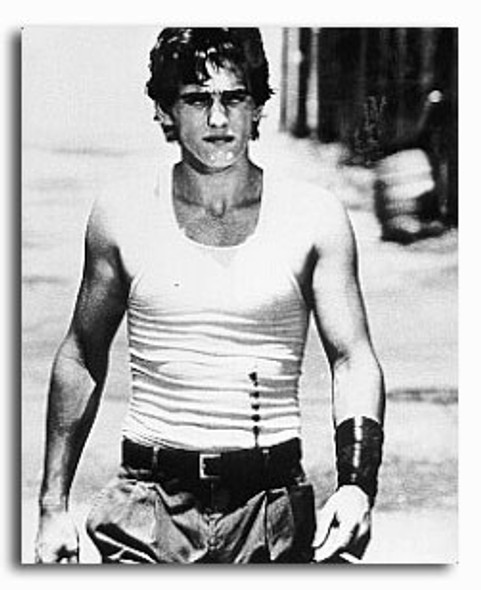 (SS2230280) Matt Dillon  Rumble Fish Movie Photo