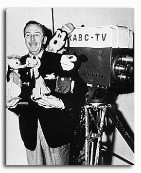 (SS2230293) Walt Disney Movie Photo