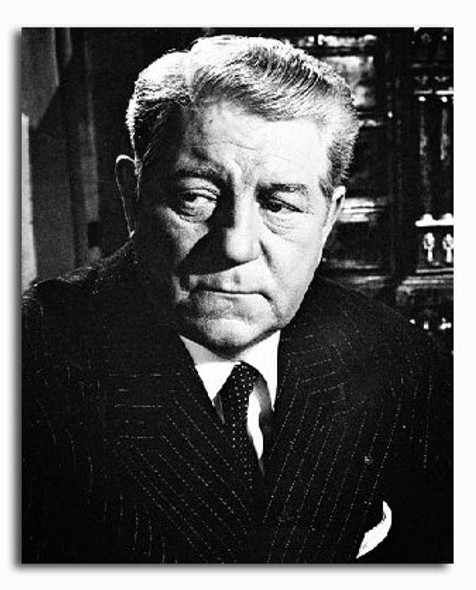 (SS2230332) Jean Gabin Movie Photo