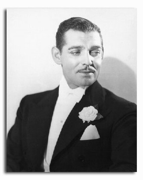 (SS2230345) Clark Gable Movie Photo
