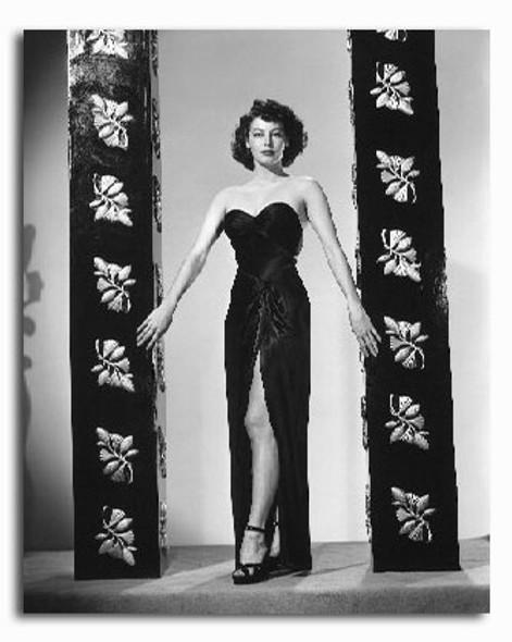 (SS2230358) Ava Gardner Movie Photo