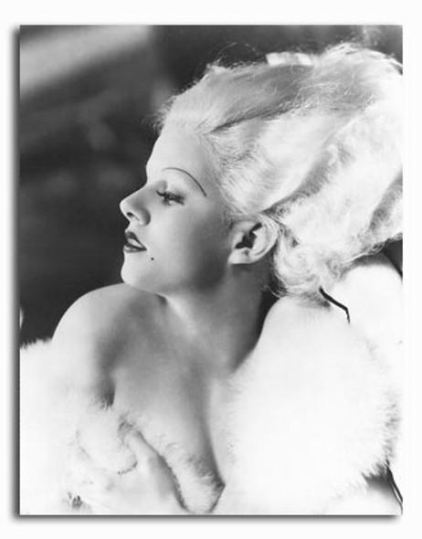 (SS2230410) Jean Harlow Movie Photo