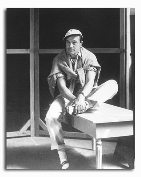 (SS2230449) Gene Kelly Music Photo