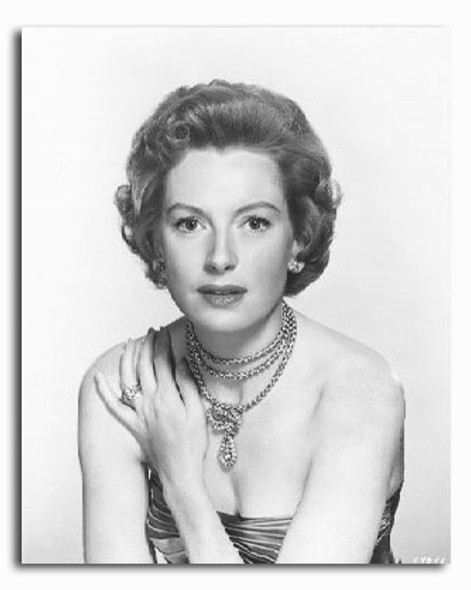 (SS2230462) Deborah Kerr Movie Photo
