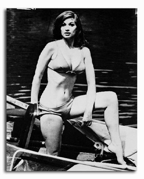 (SS2230514) Valerie Leon Movie Photo