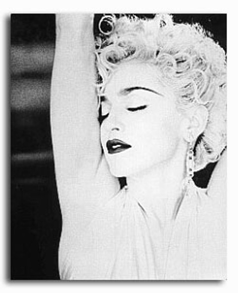 (SS2230540) Madonna  Movie Photo