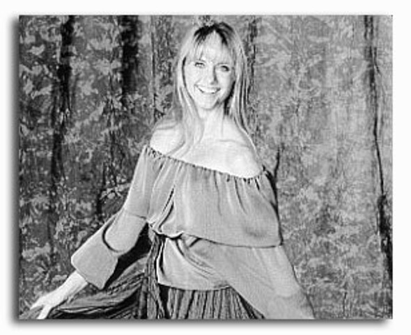 (SS2230670) Olivia Newton-John Music Photo