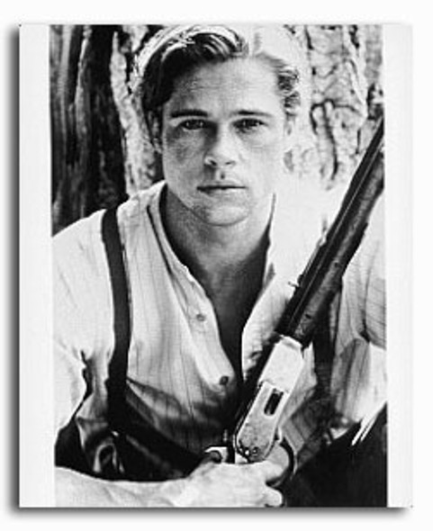 (SS2230696) Brad Pitt  Legends of the Fall Movie Photo