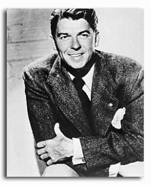 (SS2230735) Ronald Reagan Movie Photo