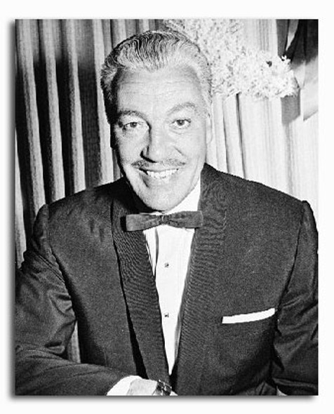(SS2230787) Cesar Romero Movie Photo