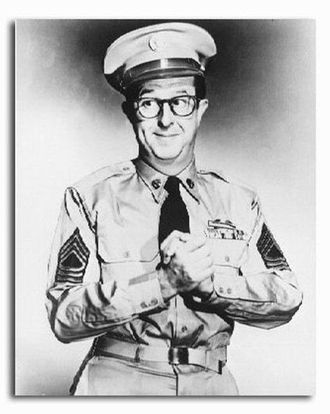 (SS2230852) Phil Silvers  The Phil Silvers Show Movie Photo