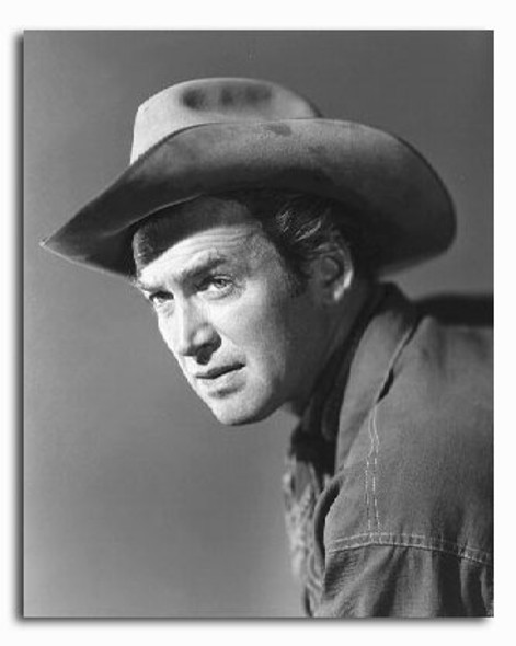 (SS2230891) James Stewart  Bend of the River Movie Photo