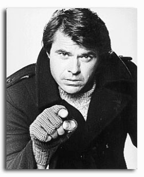 (SS2230930) Robert Urich  Spenser: For Hire Movie Photo