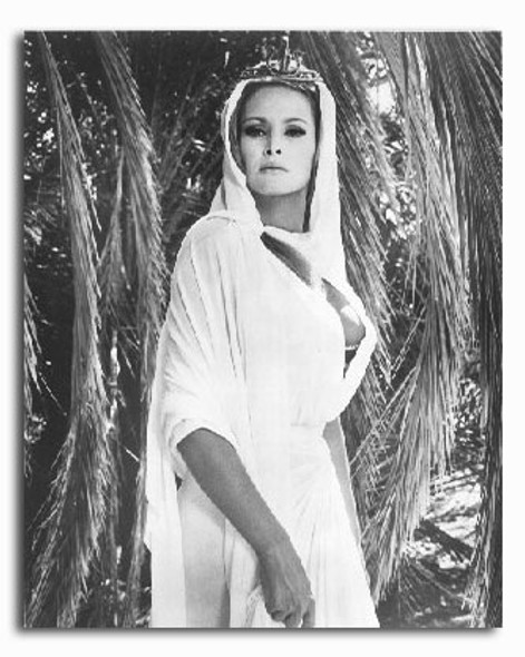 (SS2231242) Ursula Andress  She Movie Photo