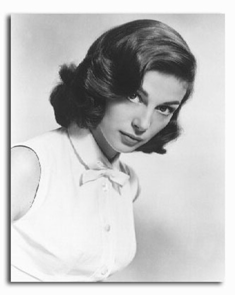 (SS2231255) Pier Angeli Movie Photo