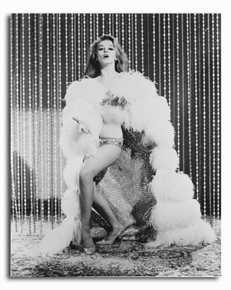 (SS2231268) Ann-Margret Movie Photo
