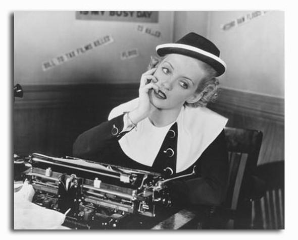 (SS2231424) Bette Davis Movie Photo