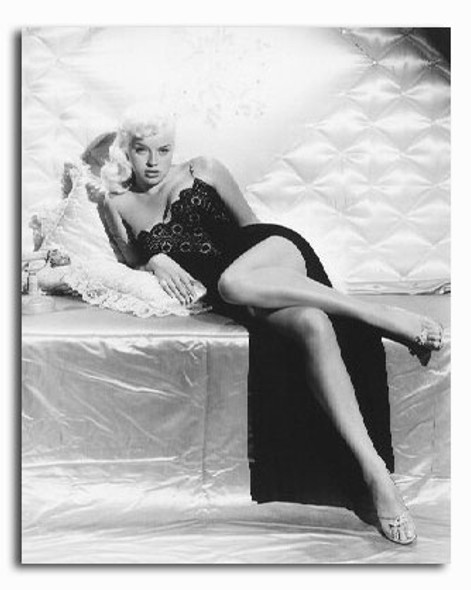 (SS2231450) Diana Dors Movie Photo