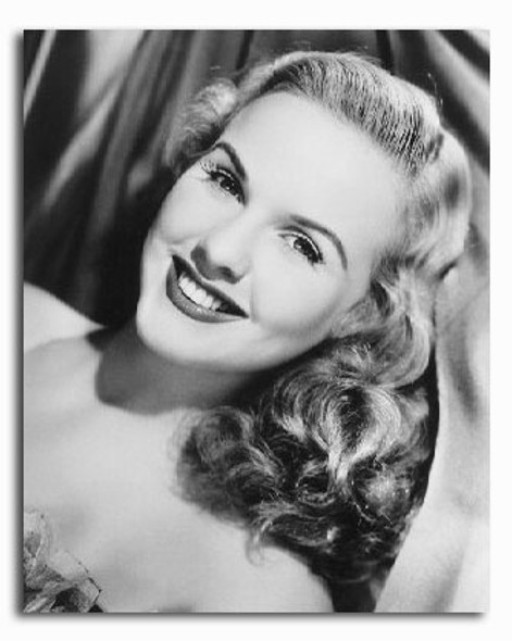 (SS2231515) Deanna Durbin Movie Photo