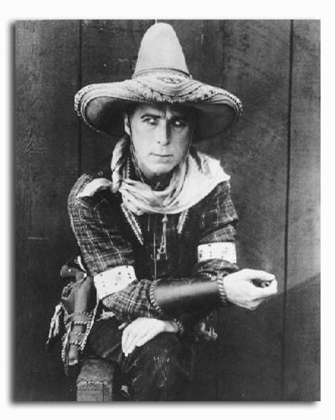 (SS2231606) William S. Hart Movie Photo
