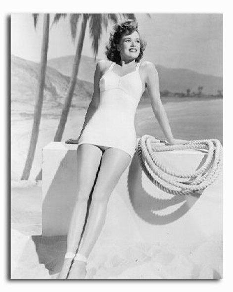 (SS2231905) Janis Paige Movie Photo