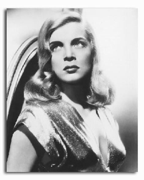 (SS2231957) Lizabeth Scott Movie Photo