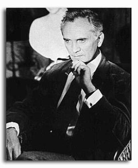 (SS2231970) Terence Stamp  The Hit Movie Photo