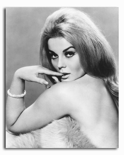 (SS2232061) Ann-Margret Movie Photo