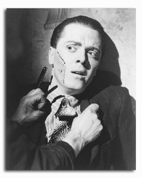 (SS2232113) Richard Attenborough  Brighton Rock Movie Photo