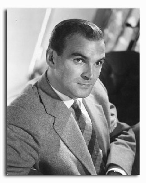 (SS2232126) Stanley Baker Movie Photo