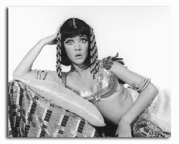 (SS2232152) Amanda Barrie  Carry On Cleo Movie Photo