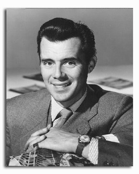 (SS2232178) Dirk Bogarde Movie Photo