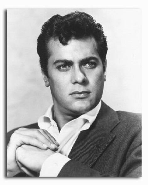 (SS2232243) Tony Curtis Movie Photo